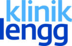 KL_Logo_100mm_blau_CMYK